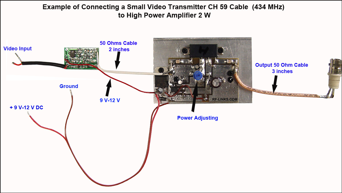 Watch besides Ch59 furthermore Review Cd4047 Astablemonostable Multivibrator together with A remote control using HT12E and HT12D chips 6345 besides Q Band Transceiver Makes Mimo Links. on oscillator circuit diagram